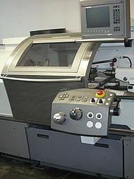 NEF 320