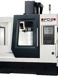 POSMill C1050